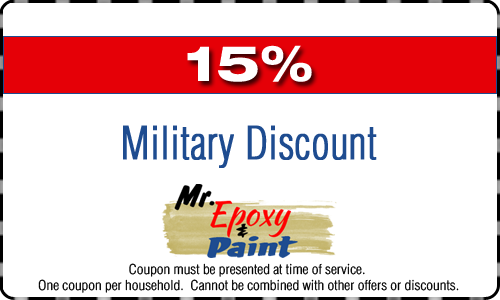 15-military-discount-bradenton-painting-contractor