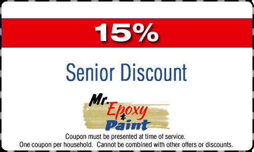15-senior-discount-bradenton-painting-contractor