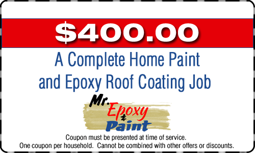400-complete-home-paint-bradenton-painting-contractor