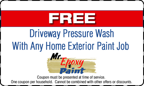 free-driveway-pressure-wash-bradenton-painting-contractor