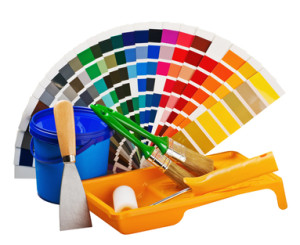 Bradenton Interior Painting
