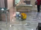 bradenton epoxy floors 2