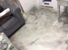 bradenton epoxy floors 4