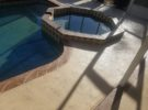 custom pool deck project sarasota 3