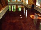 epoxy floor 12