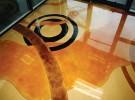 epoxy floor 13