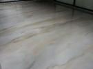 epoxy floor 22
