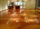 epoxy floor 3
