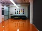 epoxy floor 4