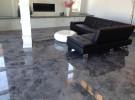 epoxy floor 42