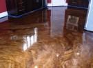 epoxy floor 51