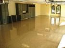 epoxy floor 81