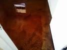epoxy floor031