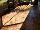 epoxy floor041