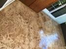 epoxy floor051
