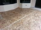 epoxy floor061