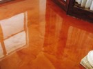 epoxy flooring bradenton 1