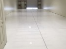 epoxy flooring bradenton 4