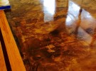 epoxy flooring bradenton 7
