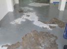 garage floor epoxy palmetto fl 1