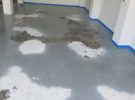 garage floor epoxy palmetto fl 2