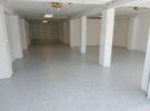 garage floor epoxy palmetto fl 3