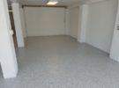 garage floor epoxy palmetto fl 4
