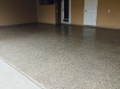garage floors bradenton 21