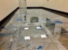 genicon medical supply epoxy floors 1