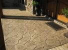 paver restoration 7