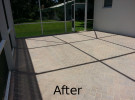 paver restoration after1