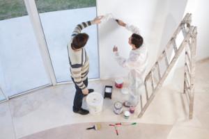 epoxy flooring house garage professional epoxy flooring contractors in venice contractor garage floors venice fl